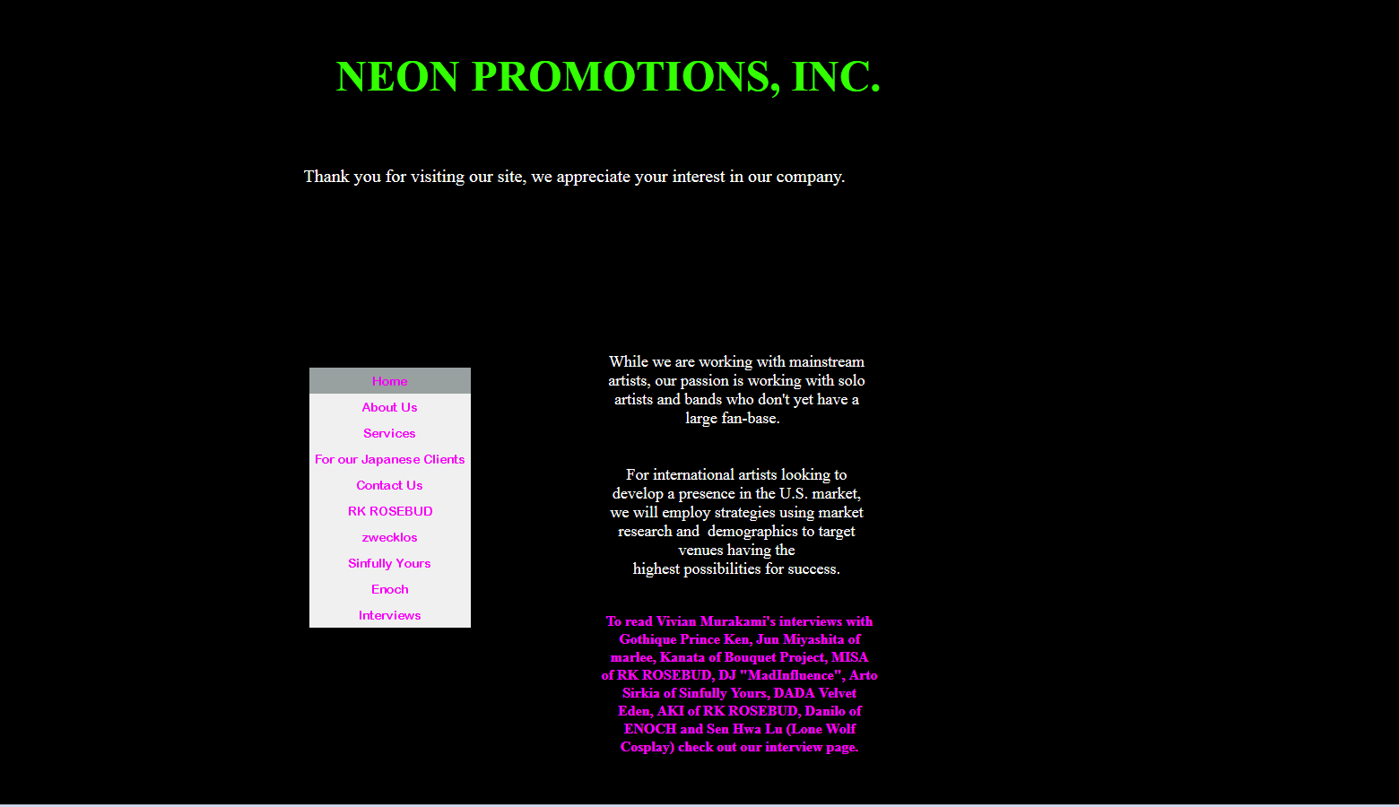 Neon-Promotions-old