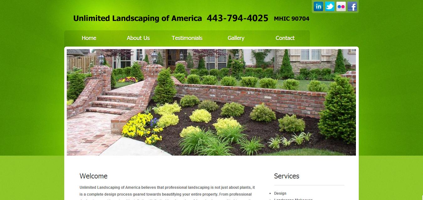 landscapingofamerica-old