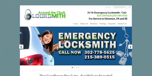 locksmithwilmingtonde