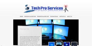 mytechproservices