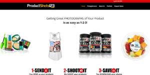 productshots123.com