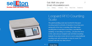 Selleton.com