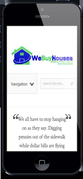 webuyhousenet
