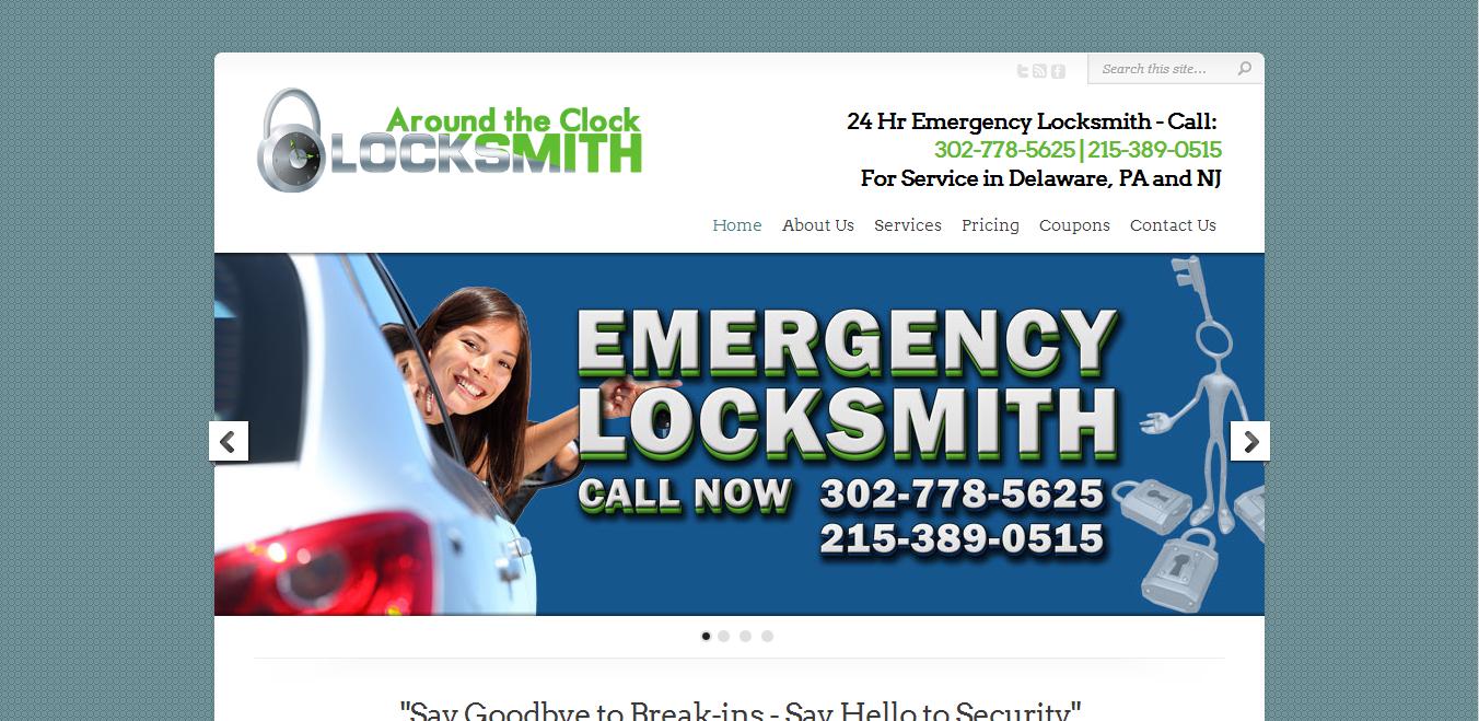 locksmithwilmingtonde