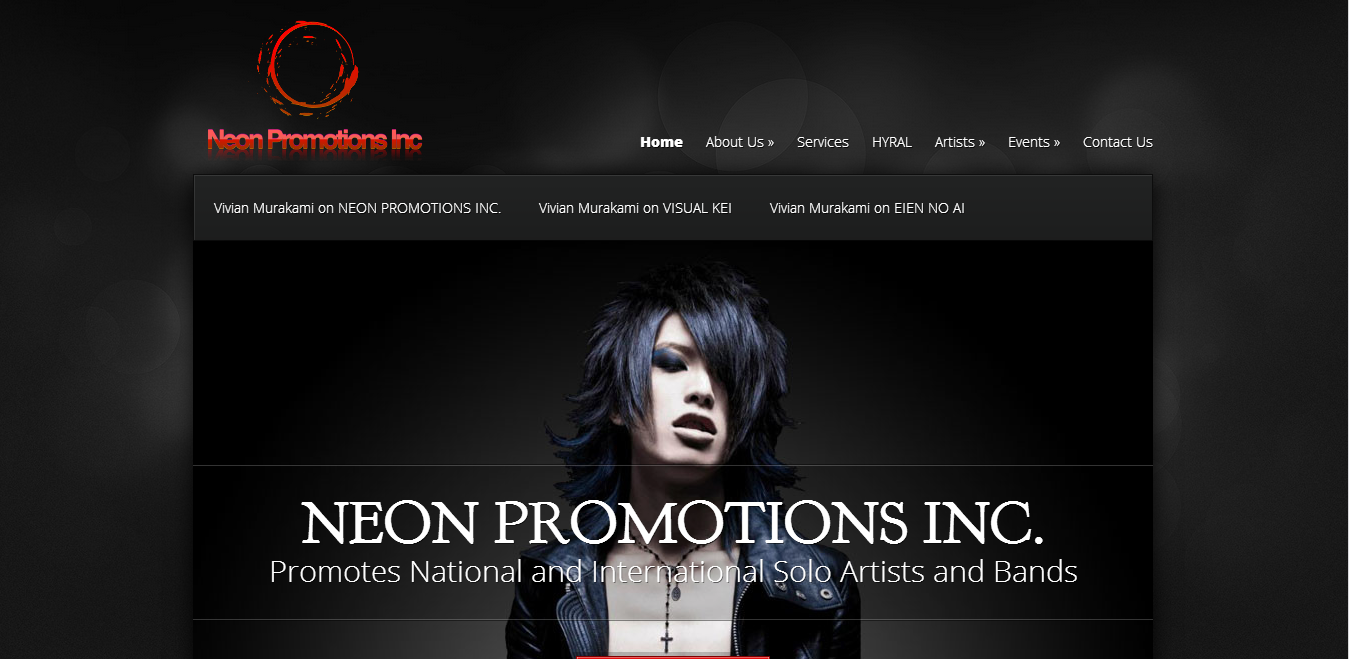 neon-promotions