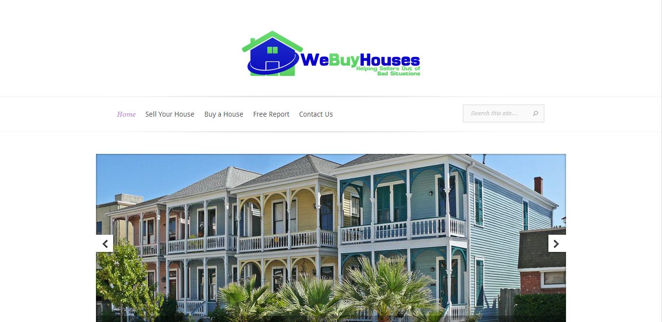 webuyhousesnet